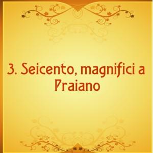 3gallo